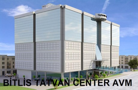 """<a href=""""http://www.kurun.com.tr/?attachment_id=649"""" rel=""""attachment wp-att-649""""><img class=""""aligncenter wp-image-649 size-medium"""" src=""""http://www.kurun.com.tr/wp-content/uploads/2014/08/Bitlis-Tatvan-Center-472x266.jpg"""" alt=""""Bitlis-Tatvan-Center"""" width=""""472"""" height=""""266"""" /></a>"""