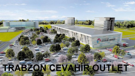 Trabzon-Cevahir-Outlet1