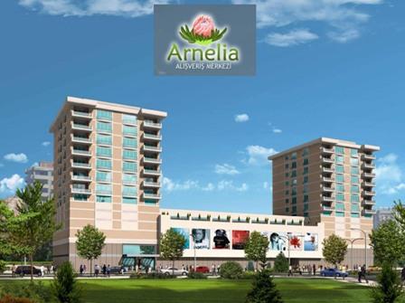 arnelia1
