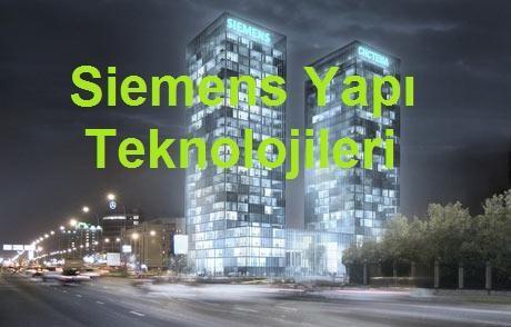 """<a href=""""http://www.kurun.com.tr/?attachment_id=717"""" rel=""""attachment wp-att-717""""><img class=""""aligncenter wp-image-717 size-medium"""" src=""""http://www.kurun.com.tr/wp-content/uploads/2014/11/Siemens-472x266.jpg"""" alt=""""Siemens"""" width=""""472"""" height=""""266"""" /></a>"""
