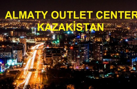 "<a href=""http://www.kurun.com.tr/?attachment_id=772"" rel=""attachment wp-att-772""><img class=""aligncenter wp-image-772 size-medium"" src=""http://www.kurun.com.tr/wp-content/uploads/2014/12/Almaty_City_Skyline-472x266.png"" alt=""Almaty_City_Skyline"" width=""472"" height=""266"" /></a>"